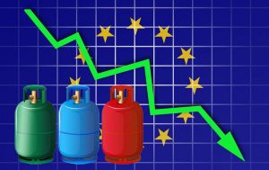HFC refrigerants see out 2019 with further price declines